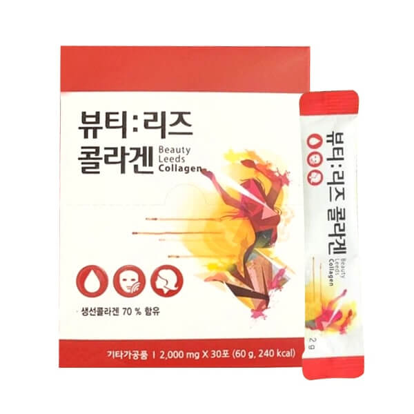 collagen-nhuy-hoa-nghe-tay-beauty-leeds-collagen-30-goi-1.jpg