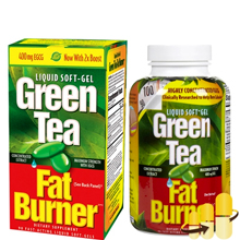 tra-giam-can-green-tea-fat-burner-cua-my-200-vien-1.jpg